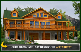 log cabin plans with basement rooms small cabin house plans small cabin floor plans small cabin