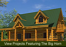Merveilleux As A General Contractor We Also Specialize In Mountain Cabins With Cedar,  Board And Batton, Or Smaller Log Siding Veneers. Choose Our Plans Or Use  Yours!