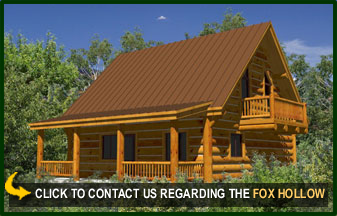 Cabin House Plans – Small cabin plans mountain & lakefront cabin